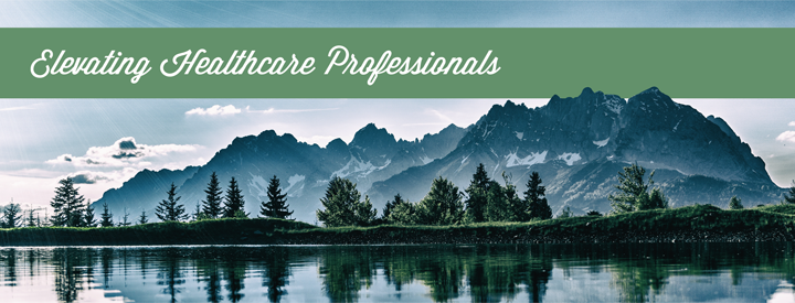 Elevating Healthcare Professionals